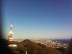 大崎由希 公式ブログ/うみー♪ 画像1