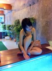 大崎由希 公式ブログ/ぶれいくたいむ 画像2