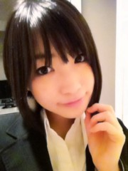 大崎由希 公式ブログ/★GOT 11月後半の予定★ 画像2