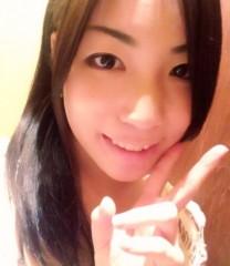 大崎由希 公式ブログ/はっぴーばーすでーわたし! 画像1