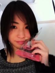 大崎由希 公式ブログ/過ぎちゃったけど 画像1