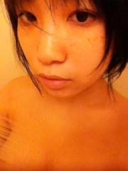 大崎由希 公式ブログ/しゃわーたいむ 画像1