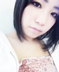 大崎由希 公式ブログ/なつか! 画像1
