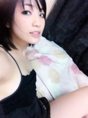大崎由希 公式ブログ/クラシック♪ 画像1