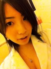 大崎由希 公式ブログ/にちよーび 画像1