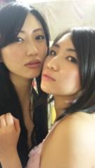 大崎由希 公式ブログ/終了★ 画像1
