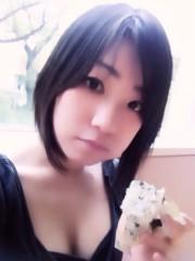 大崎由希 公式ブログ/稽古稽古♪ 画像1