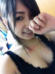 大崎由希 公式ブログ/らくがきー 画像1