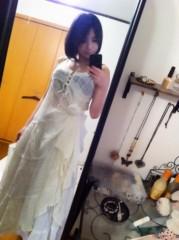 大崎由希 公式ブログ/いざ湘南★ 画像2