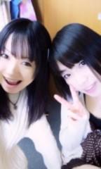 大崎由希 公式ブログ/おおさわちゃんっ♪ 画像1