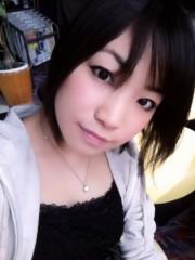 大崎由希 公式ブログ/新小岩へ♪ 画像1