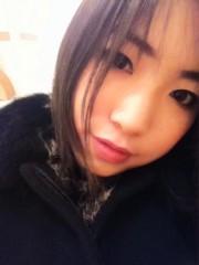 大崎由希 公式ブログ/おおさわちゃんっ 画像1