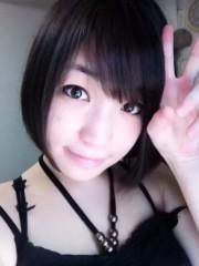 大崎由希 公式ブログ/10月後半のGOT★ 画像1