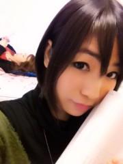 大崎由希 公式ブログ/休憩ちゅ★ 画像1