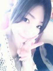 大崎由希 公式ブログ/久々アップ♪ 画像1