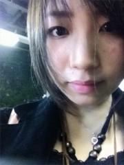 大崎由希 公式ブログ/観劇。 画像1