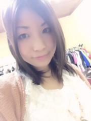 大崎由希 公式ブログ/ただいまー! 画像2