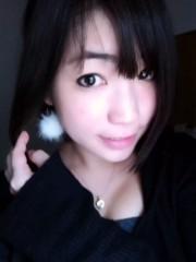 大崎由希 公式ブログ/冬仕様★ 画像2