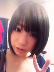 大崎由希 公式ブログ/2011-08-05 16:40:22 画像2