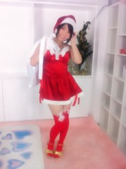大崎由希 公式ブログ/EVEですねん♪ 画像1