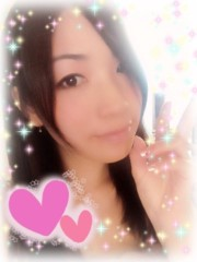 大崎由希 公式ブログ/ピグワン☆ 画像1
