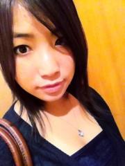 大崎由希 公式ブログ/あし! 画像1