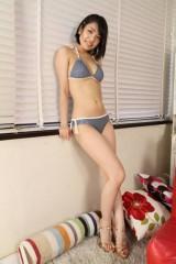 大崎由希 公式ブログ/美脚じゃないかっ 画像2