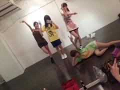 大崎由希 公式ブログ/やばーい!! 画像2