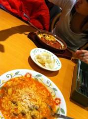 大崎由希 公式ブログ/おーさわちゃん♪ 画像1
