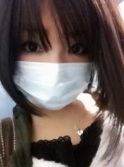 大崎由希 公式ブログ/じゅりーく♪ 画像1