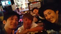 金原泰成 公式ブログ/さっちんおめでとう(^_^)/▼☆▼\(^_^) 画像2