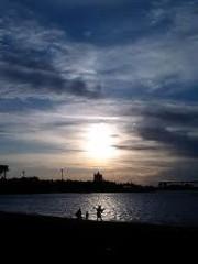トリックマスターソラ バイオレット 公式ブログ/東北や全国に向け リトル魔法使い 画像1