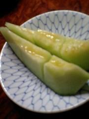 トリックマスターソラ バイオレット 公式ブログ/ソラ うなぎを 堪能 食べすぎ笑 画像2