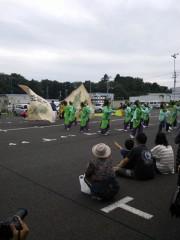 トリックマスターソラ バイオレット 公式ブログ/宮城県気仙沼&東松島 東北の素晴らしいみんな 画像3