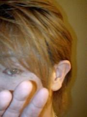 トリックマスターソラ バイオレット 公式ブログ/素敵な人 画像1