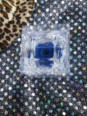 トリックマスターソラ バイオレット 公式ブログ/世界に繋げる魔法の輪 東北6県支援公演 愛に会いに 画像3