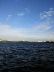 トリックマスターソラ バイオレット 公式ブログ/おはようございます。素敵な時間すごしてね 画像2