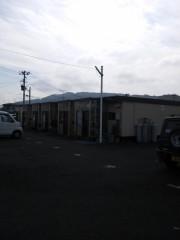 トリックマスターソラ バイオレット 公式ブログ/東日本大震災支援の気持ち ハートの繋がり 画像1