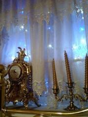 トリックマスターソラ バイオレット 公式ブログ/これどうかな 魔法使いソラの好きな・・・・ 画像2