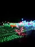 トリックマスターソラ バイオレット 公式ブログ/明日からクリスマスイヴ &世界のみなさまへ 画像1