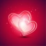 トリックマスターソラ バイオレット 公式ブログ/The day when love is important  愛が大切な日  画像1