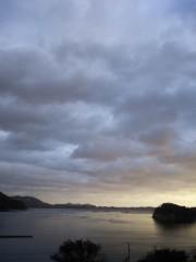 トリックマスターソラ バイオレット 公式ブログ/おやすみなさい 画像1