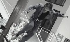 トリックマスターソラ バイオレット 公式ブログ/トリックマスターソラホームページ 画像3
