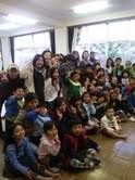 トリックマスターソラ バイオレット 公式ブログ/夢 希望 子供達  画像1
