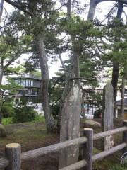トリックマスターソラ バイオレット 公式ブログ/東北公演 愛に会いに 宮城県 画像2