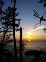 トリックマスターソラ バイオレット 公式ブログ/愛がある東北 画像1