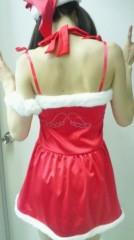 戸田れい 公式ブログ/メリークリスマス! 画像3