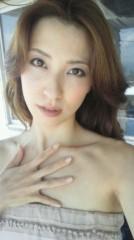 戸田れい 公式ブログ/児玉ちゃん 画像2