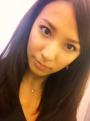 戸田れい 公式ブログ/会いにきてちょ♡ 画像1