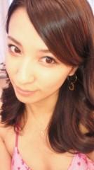 戸田れい 公式ブログ/おやすみなさい☆ 画像1